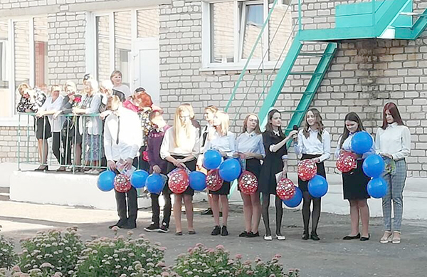 zOBk9vzAGRw