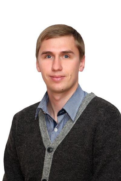 Озаровский2