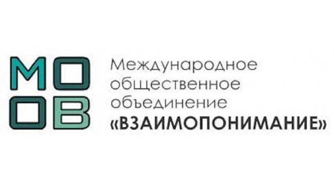 Территориальный центр социального обслуживания населения Вороновского района выиграл грант в размере 15 тысяч евро