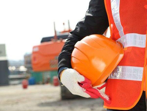 Безопасный труд — забота общая