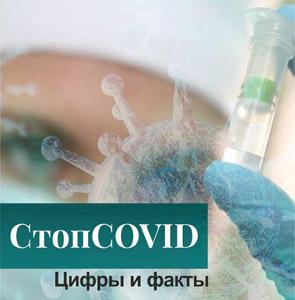 стопCOVID