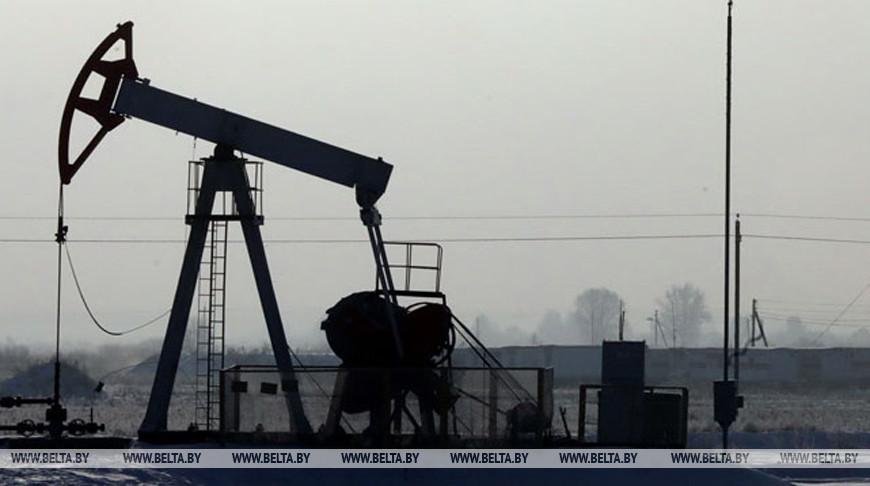 Девять залежей нефти открыли геологи «Белоруснефти» за последние два года