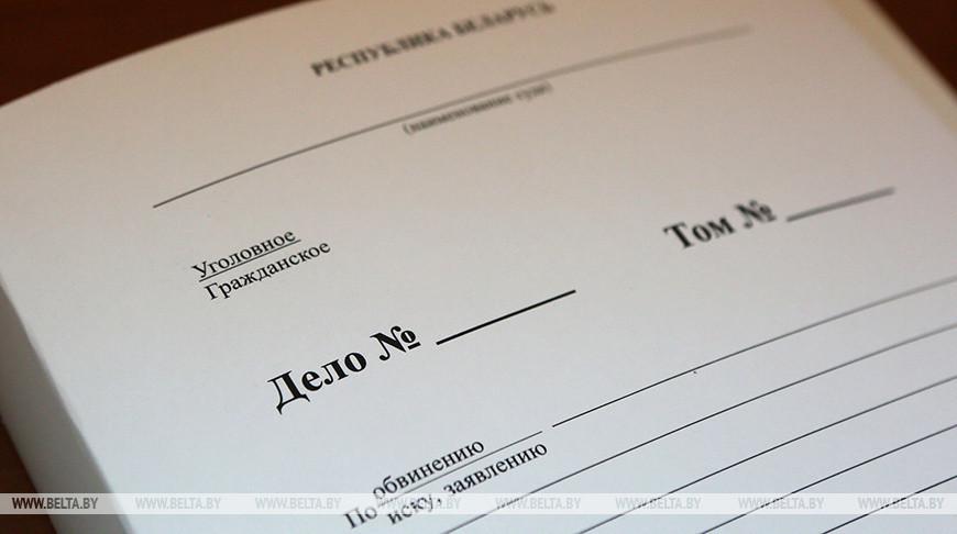 Две мошенницы под предлогом снятия заговора обворовали пенсионерку из Барановичей