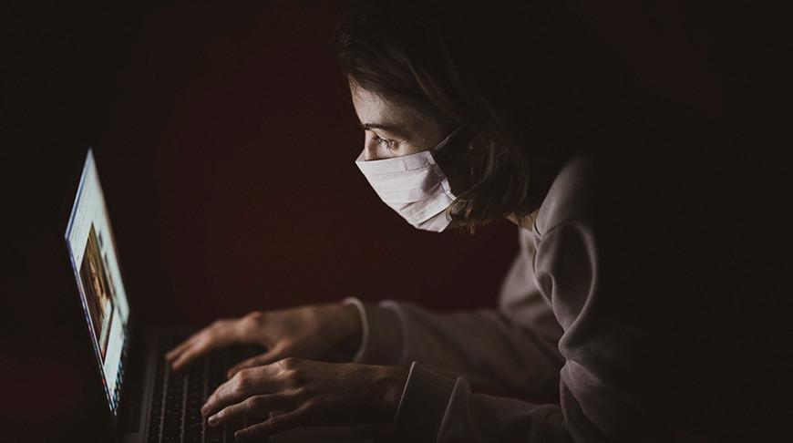 CERT.BY опубликовал рекомендации по «цифровой гигиене» и безопасной удаленной работе