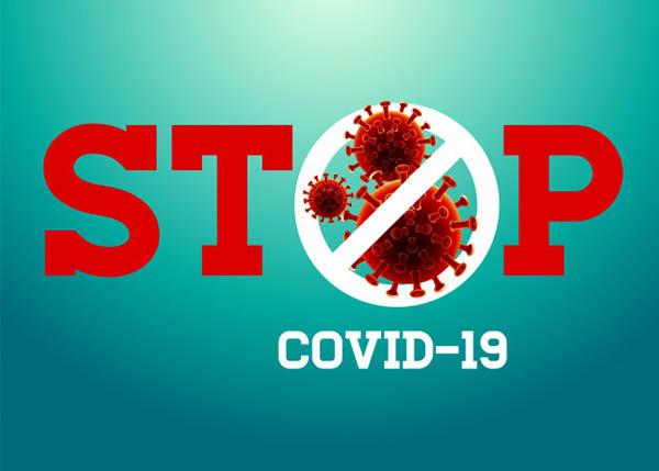 Специалисты изучали, принимаются ли должные меры по профилактике COVID-19 в торговых объектах Вороновщины