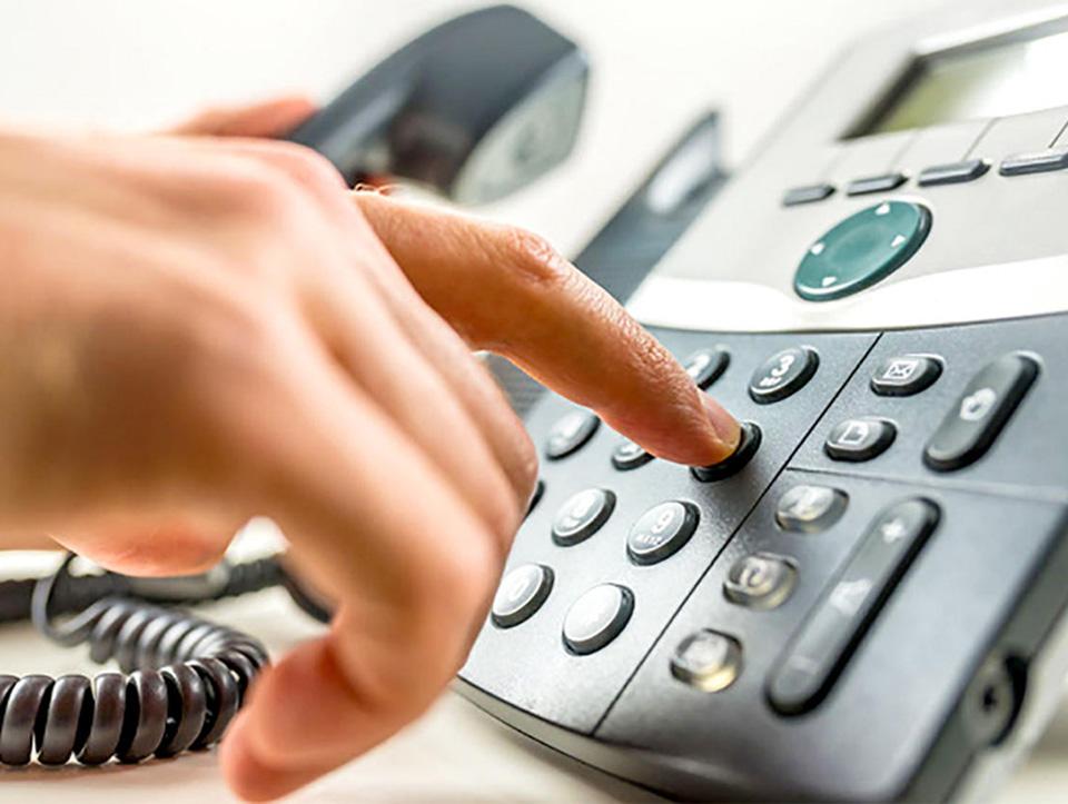 Госконтроль мониторит своевременность выплат работникам