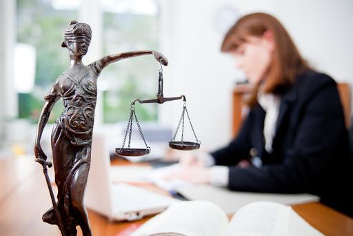 Юридическая консультация Вороновского района проведет бесплатный прием