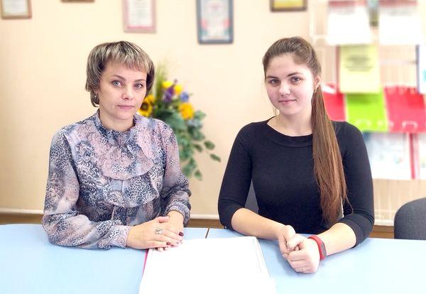 Одна победа и четыре призовых места в копилке вороновских школьников — подведены итоги областного этапа «Хрустальной Альфы».